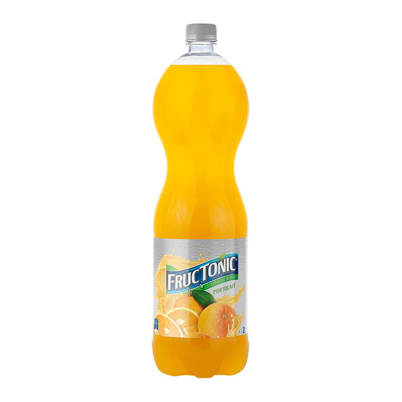 fructonic portocale