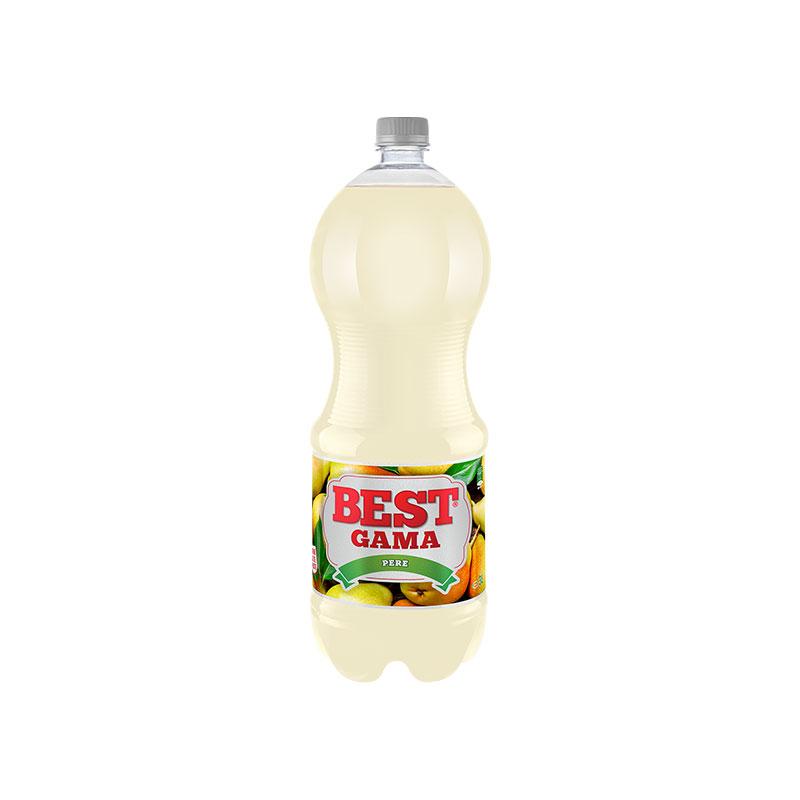 best gama pere