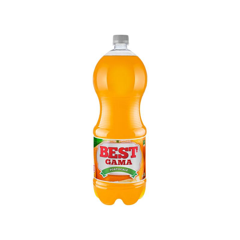 best gama portocale